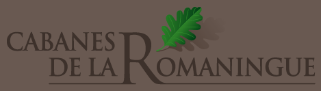 Cabanes de la Romaningue
