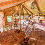 cabane familiale bordeaux