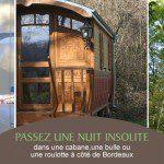 Romaningue_Nuit_insolite